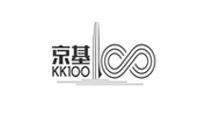 京基100