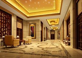 深圳酒店装修对于风水有什么讲究
