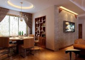 与深圳餐厅装修公司签订合约的注意事项