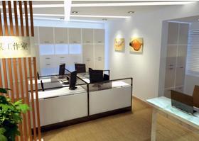 深圳办公室设计有哪些注意事项?