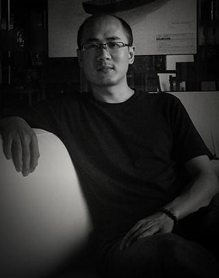 李华生_成豪设计