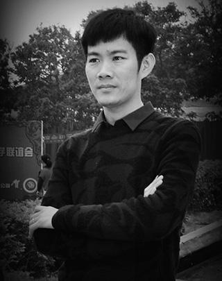 林明志_成豪设计