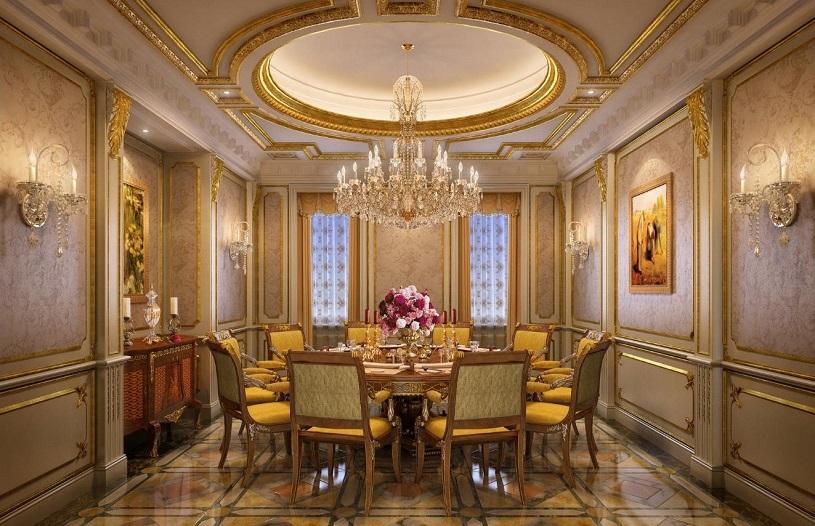 酒店客房设计的注意事项_深圳酒店装修设计