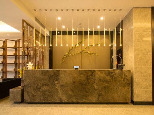 设计酒店电梯井有哪些风水禁忌呢?酒店装修资讯