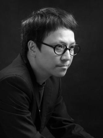 黄晰_成豪设计